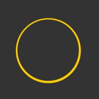 2012.5.21南房総市での金環日食見え方